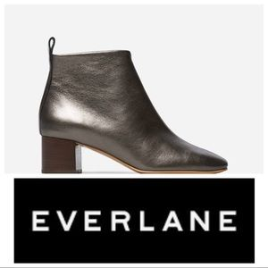 Everlane Day Boots